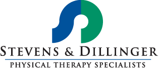 Stevens & Dillinger Physical Therapy Specialists